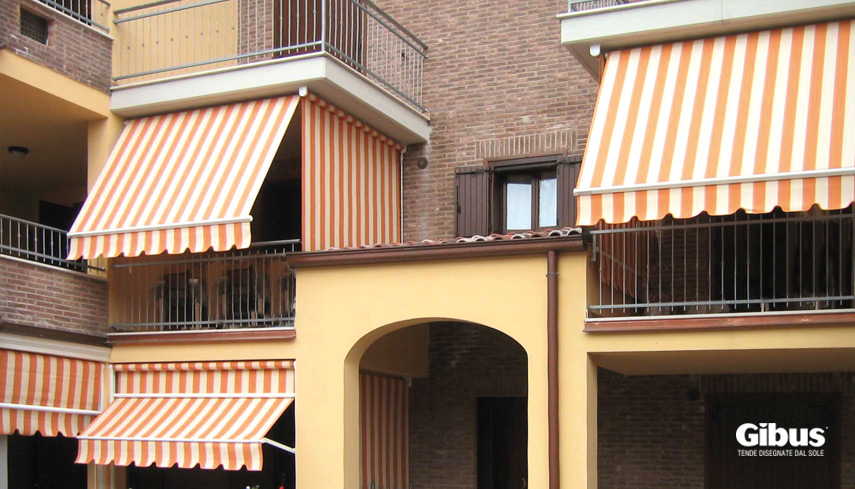 gibus-tende-a-caduta-drop-awnings-sp3