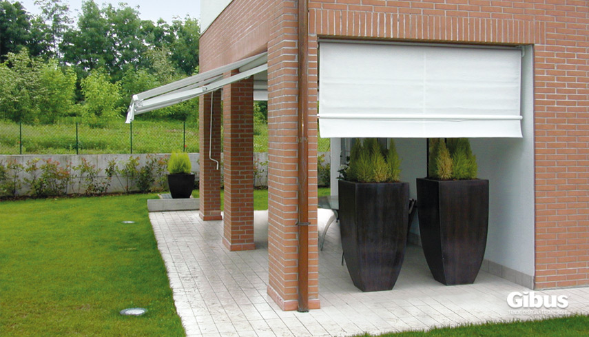 gibus-tende-a-caduta-drop-awnings-sp6